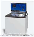 YJ-601超級恒溫油槽價格