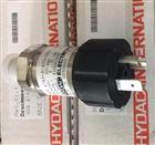 HYDAC滤芯EDS346-3-250-000