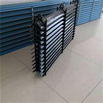 pvc冷却塔除水器价格
