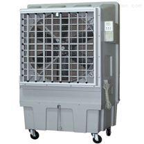 道赫移动大型工业空调扇