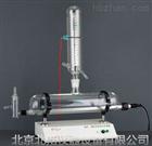SZ-96型自动纯水蒸馏器价格