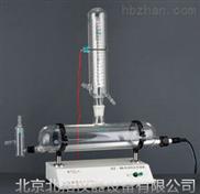 SZ-96型自動純水蒸餾器價格