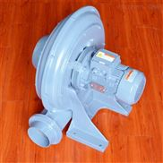造粒機械配套TB-150-5中壓鼓風機