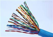 HYA50x2x0.4铜芯通信电缆市场价格