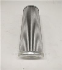 AP3E301-02D03V/-W泵出口抗燃油滤芯AP3E301-02D03V/-W