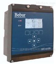 BT-6108 臭氧检测仪