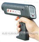 现货PT90型红外测温仪