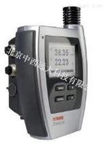 高端溫濕度記錄器庫號:M394145