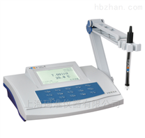 PHSJ-4F實驗室pH計