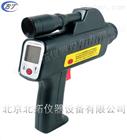 PT300红外测温仪价格