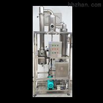 单效升膜/降膜浓缩机