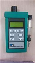 高效耐用的AUT05-1汽车尾气分析仪