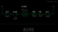 CS47H双金属片式蒸汽疏水阀