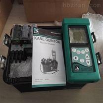 電化學傳感器英國凱恩KM9206綜合煙氣分析儀