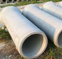 供甘肃武威排水管厂价格
