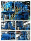 hc-20190728现代化岩棉板设备 岩棉生产线成套设备