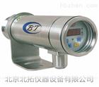 ST203测铝专用测温仪