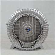 供應灌裝betway必威手機版官網專用全風高壓風機
