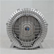 供應灌裝設備專用全風高壓風機