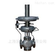 自力式氮封阀装置