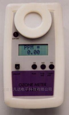美国ESC空气中臭氧检测仪