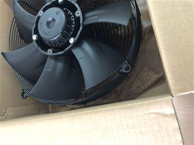 齊全河北施樂百風機FN020-2EQ.W6.A7品牌保證