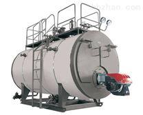 燃气热水锅炉型号经销商
