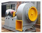 污水厂除臭FRP风机