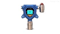 恶臭特征因子硫化氢气体检测仪
