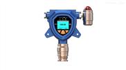 惡臭特征因子氨氣氣體檢測儀