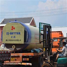 地埋式箱泵必定赢官方网站