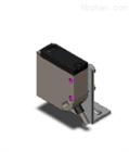 E3S-CL1距离设定型检验:日本OMRON传感器