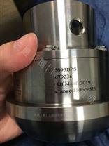 VIATRAN威创压力传感器 5705BPSX1052