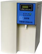 四川艾柯廠家提供AK係列實驗室標準型純水機