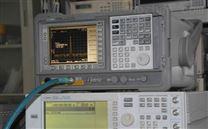频谱仪E4402B回收 E4402B回收到底