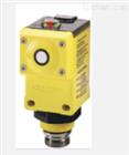 Q45UBB63DAC看BANNER多功能超声波传感器测量