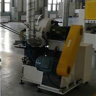 LC-SCP01刹车片设备
