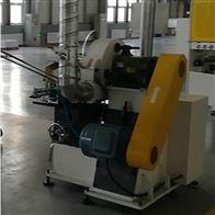 LC-TVB01刹车片设备