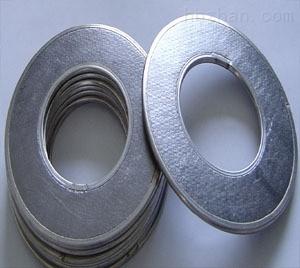 专业生产钢包垫,包覆垫片厂家