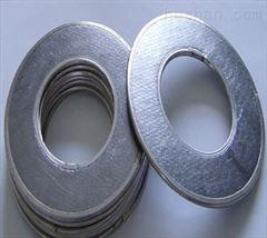 不锈钢石墨复合垫,包覆石墨高强垫