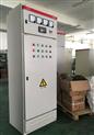 BL-KZG20-供應PLC控製櫃,顯示加控製加運行一整套