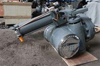 H664HH664H焊接抽气止回閥