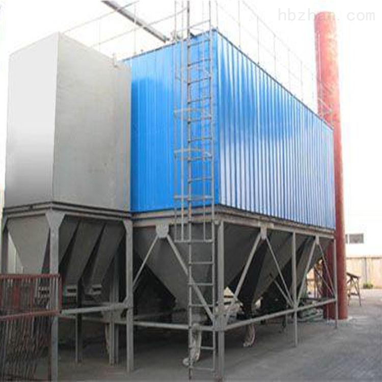 厂家淮安不锈钢袋式除尘器 工业除尘设备