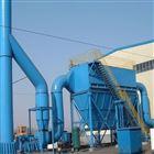 盐城干式布袋除尘器 铸造厂除尘设备