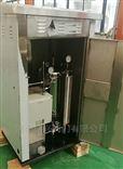 RJC-60L天然气加臭机