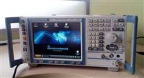 FSV3回收达人 信号分析仪FSV3回收