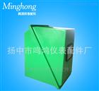 耐腐蚀玻璃钢仪表保温箱