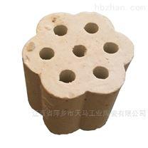 陶瓷梅花环