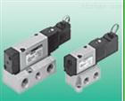 STG-M-16-30简要分析:喜开理CKD电磁阀4KB239-00 24v