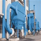 厂家温州袋式除尘器价格 大型除尘设备